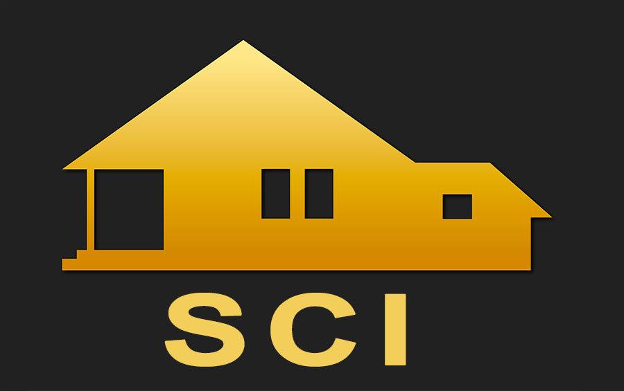 Définition d'une SCI
